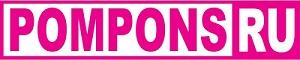 pompons.ru