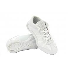 кроссовки для черлидинга
