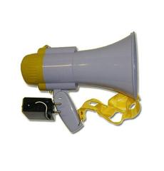 Мегафон, фото 1