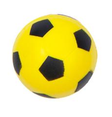 Антистресс футбольный  мяч, фото 1