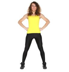 Майка (желтая), фото 2