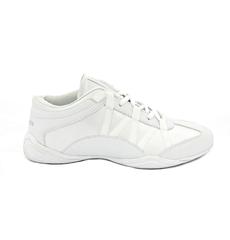 Кроссовки белые для черлидинга и танцев PROCHEER, фото 3