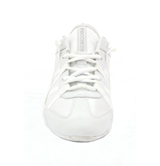 Кроссовки белые для черлидинга и танцев PROCHEER, фото 4