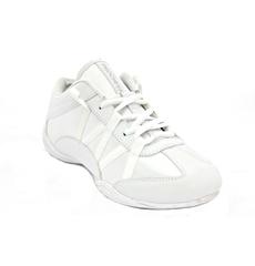 Кроссовки белые для черлидинга и танцев PROCHEER, фото 2