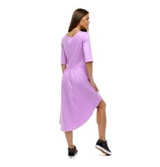 Платье фиолетовое pl.010.57, фото 1