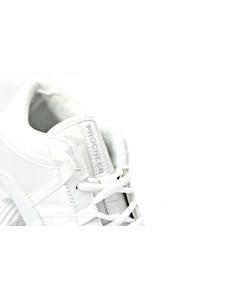 Кроссовки белые для черлидинга и танцев PROCHEER, фото 1