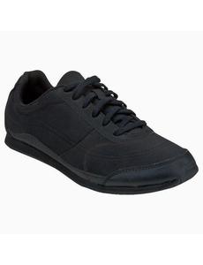 Кроссовки черные, фото 1