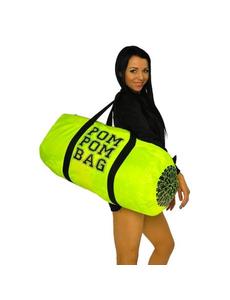 Сумка спортивная батон гигант  (индивидуальный заказ), фото 1