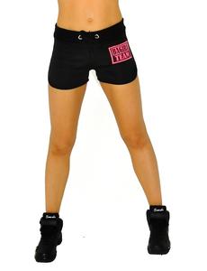 Спортивные шорты женские, фото 1