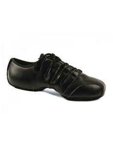 Кроссовки размеры 34-42) черные 6601