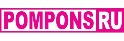 Экипировочный центр помпонс